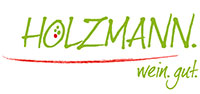Weingut Holzmann Logo